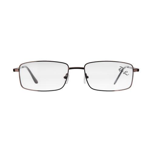 فریم عینک طبی زنانه مدل RB1131MB