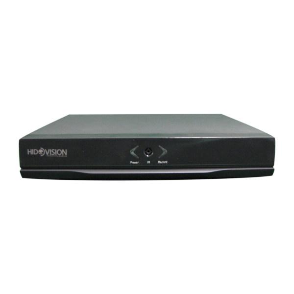 ضبط کننده ویدیویی هایدويژن مدل 1108LH