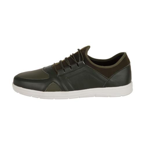 کفش راحتی مردانه کاربین k.k.006