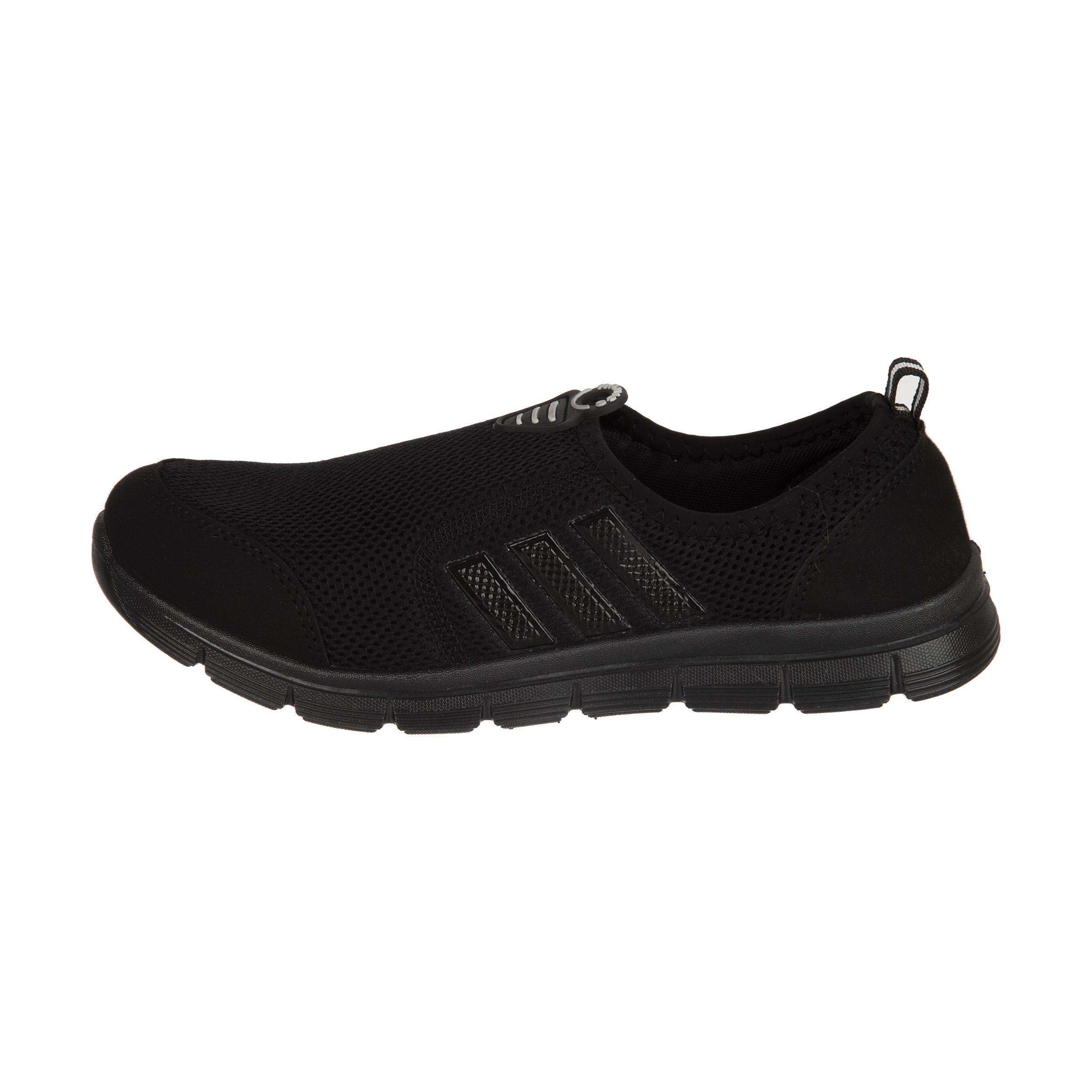 قیمت کفش راحتی مردانه هانی.کو k.han.421