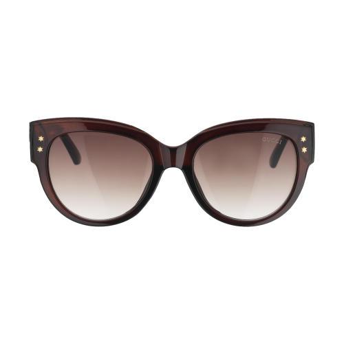 عینک آفتابی زنانه مدل 061 Daily Mountain