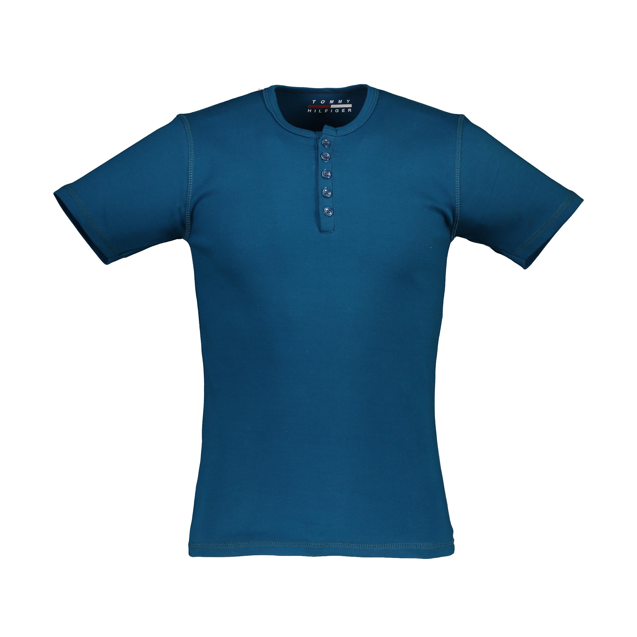 تی شرت مردانه مدل ToM 22