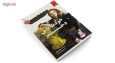 کتاب مراقب خودت باش دختر اثر ریچل هالیس نشر نیک فرجام thumb 3