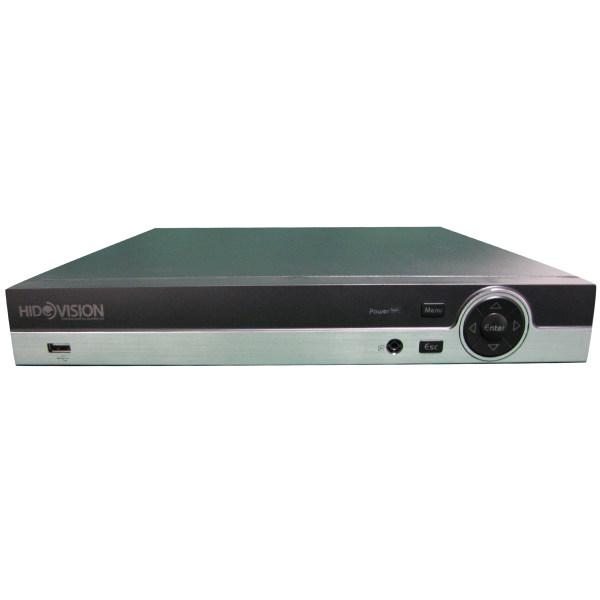 ضبط کننده ویدیویی هایدویژن مدل 5216LE