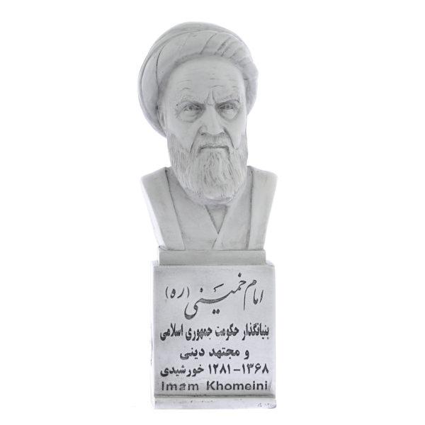 تندیس یادمان طرح امام خمینی (ره) کد S225