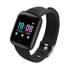 ساعت هوشمند مدل 116 PLUS
