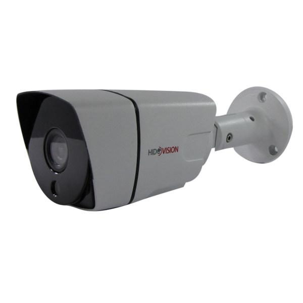 دوربین مداربسته آنالوگ هایدویژن مدل KC-QH200KAHD