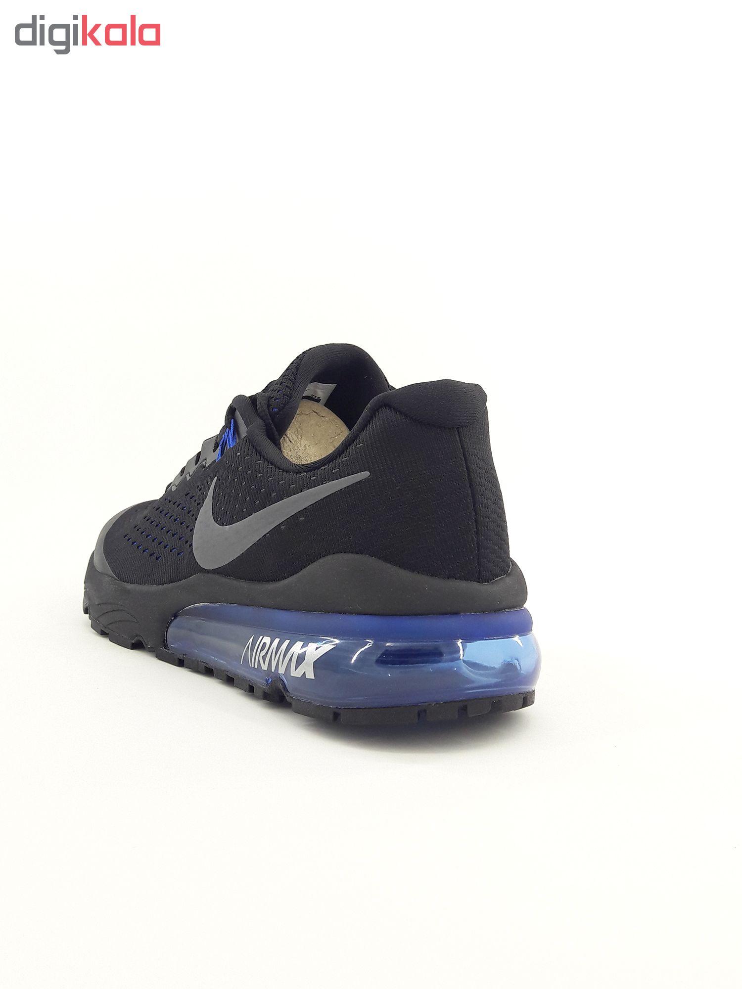 کفش مخصوص پیاده روی مردانه مدل Air max