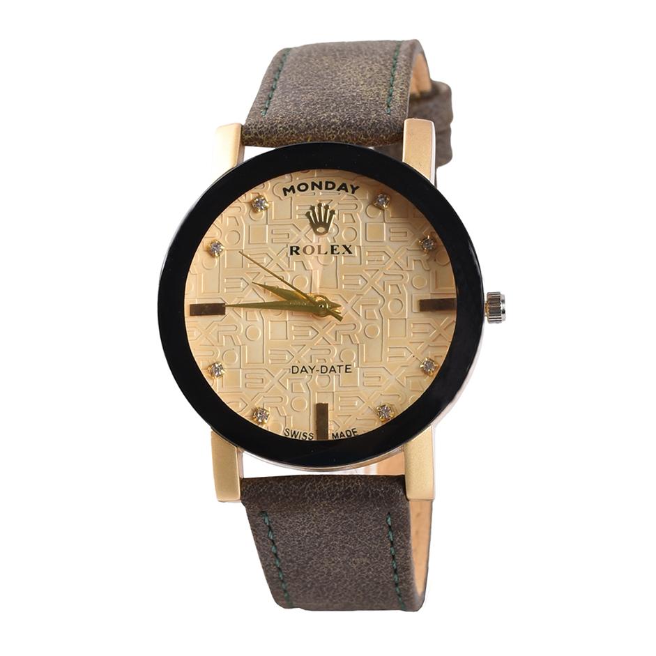 ساعت مچی عقربه ای زنانه مدل 225 c