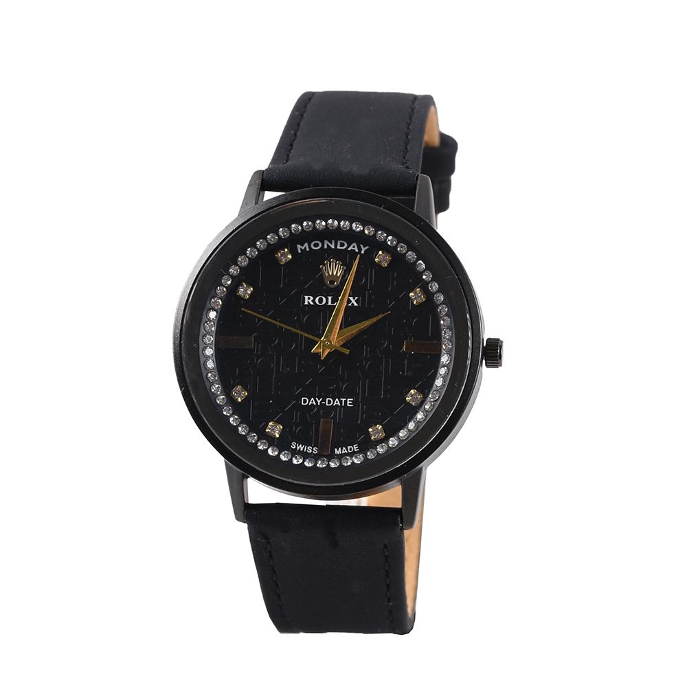 ساعت مچی عقربه ای زنانه مدل 225