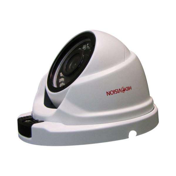دوربین مداربسته آنالوگ هایدویژن مدل KC-ID200KAHD