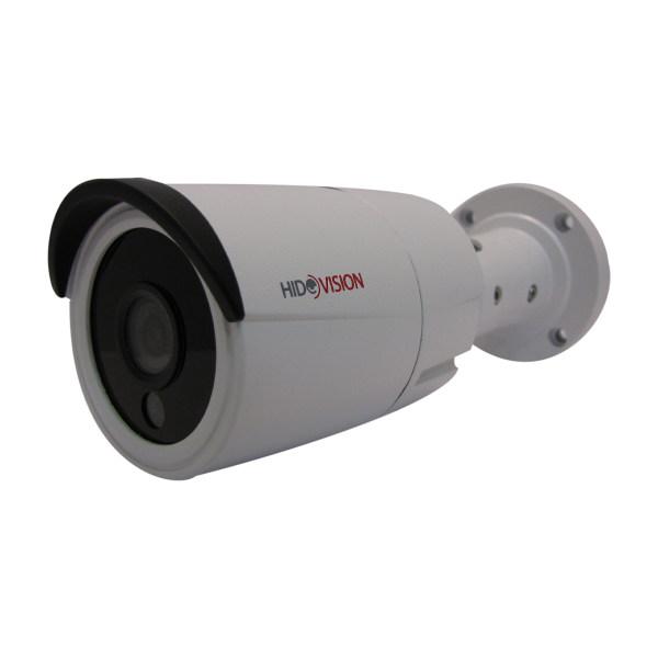 دوربین مداربسته آنالوگ هایدویژن مدل KC-KE200KAHD