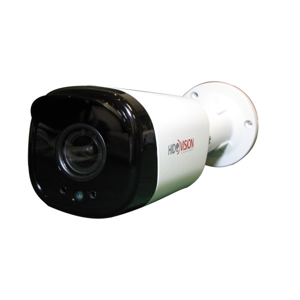 دوربین مداربسته آنالوگ هایدویژن مدل KC-KI200FAHD