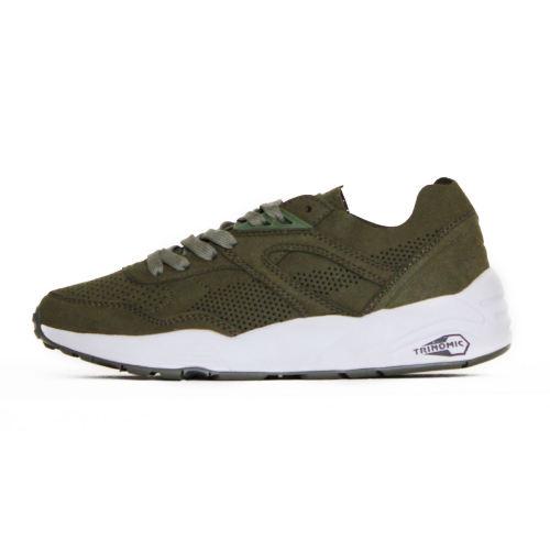 کفش مخصوص پیاده روی زنانه مدل Trinomic G