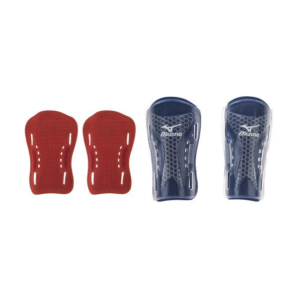 ساق بند مدل Equipment 2-1