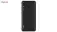 گوشی موبایل هوآوی مدل Y9 2019 دو سیم کارت ظرفیت 64 گیگابایت - با برچسب قیمت مصرفکننده thumb 4