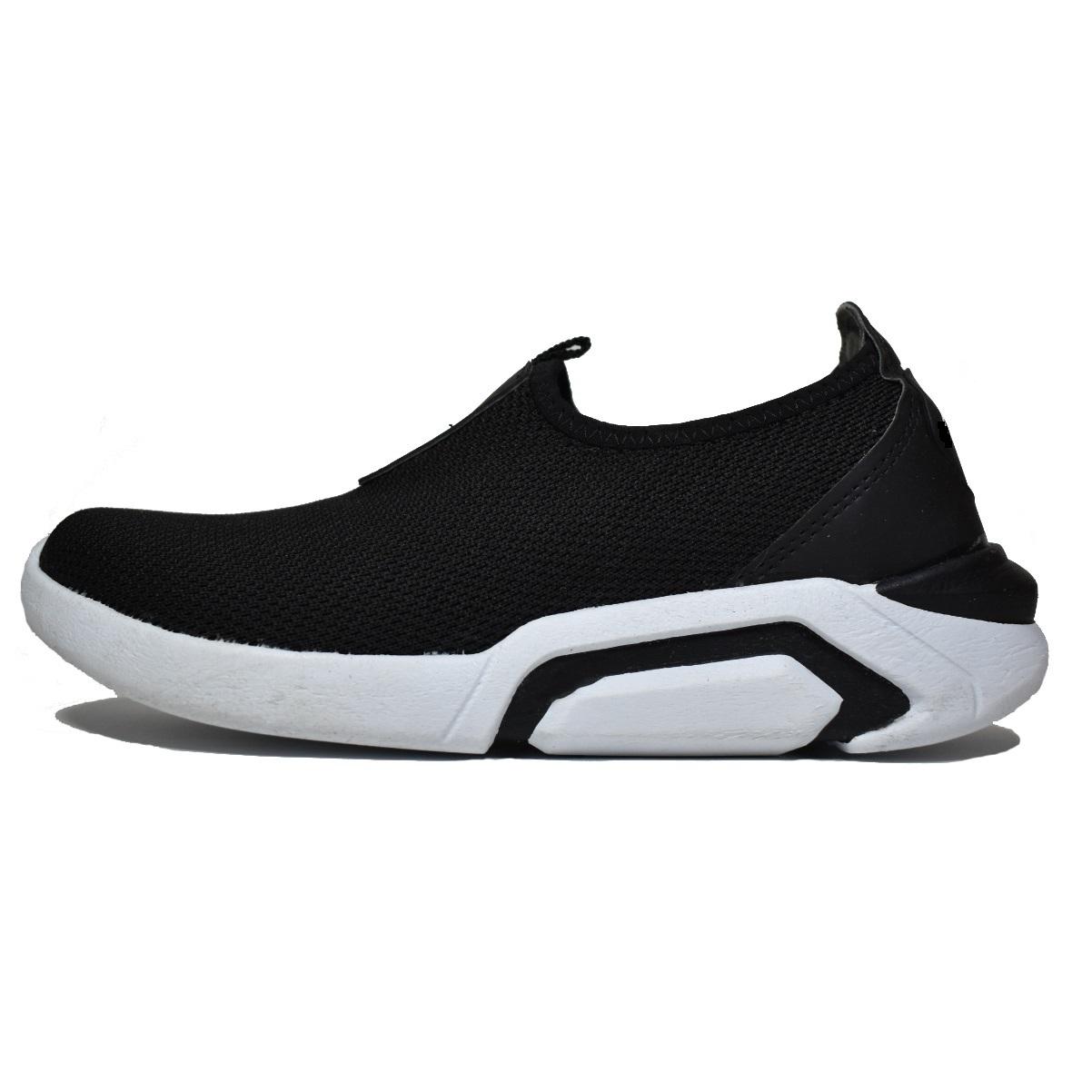 کفش مخصوص پیاده روی مردانه کد 9920