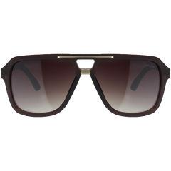 عینک آفتابی رین بی مدل 6898
