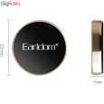 پایه نگهدارنده گوشی موبایل ارلدام مدل ET-EH18 thumb 1