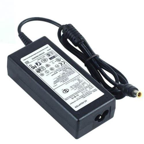 آداپتور مانیتور 19 ولت 2.1 آمپر  مدل AP04214-UV مناسب برای مانیتور سامسونگ