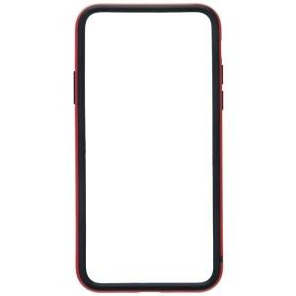 بامپر مدل A21 مناسب برای گوشی اپل Iphone 6 plus/6S plus