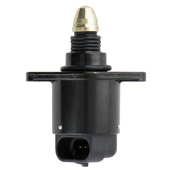 استپر موتور مدل A13-113250 مناسب برای ام وی ام 315