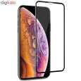 محافظ صفحه نمایش مدل GL003 مناسب برای گوشی موبایل اپل Iphone XS MAX thumb 1