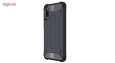 کاور فشن مدل Aircution مناسب برای گوشی موبایل سامسونگ Galaxy A50 thumb 2