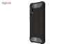 کاور فشن مدل Aircution مناسب برای گوشی موبایل سامسونگ Galaxy A50 thumb 3