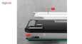 کاور فشن مدل Aircution مناسب برای گوشی موبایل سامسونگ Galaxy A50 thumb 4