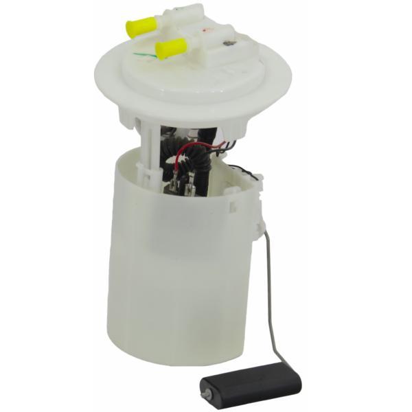 پمپ بنزین امکو کد 001 مناسب برای پژو 405