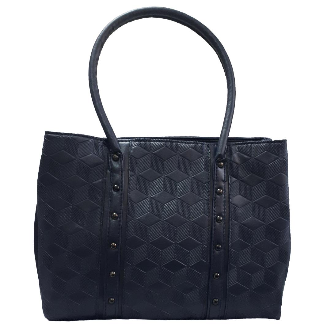 کیف دستی زنانه کد K146