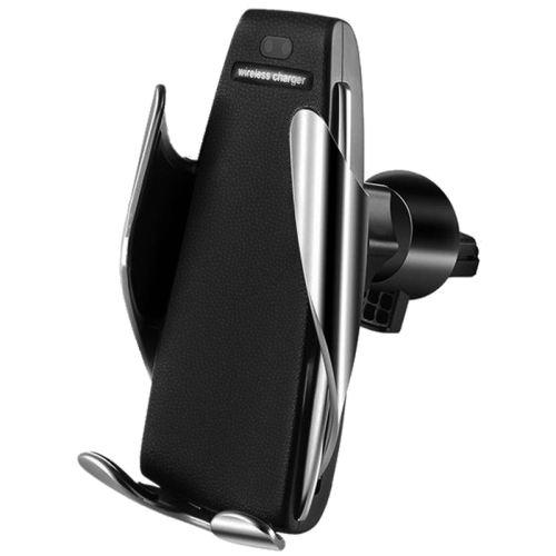 پایه نگهدارنده گوشی موبایل مدل S5