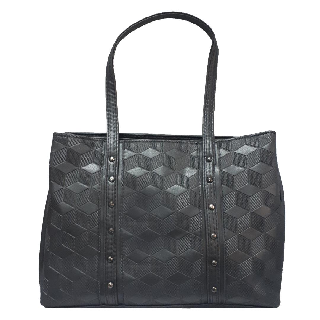 کیف دستی زنانه کد K145