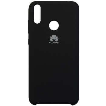 کاور مدل SIL-11 مناسب برای گوشی موبایل هوآوی Honor 8C