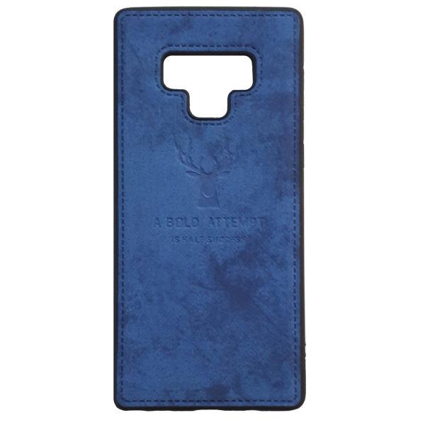 کاور مدل e20 مناسب برای گوشی موبایل سامسونگ Galaxy note 9