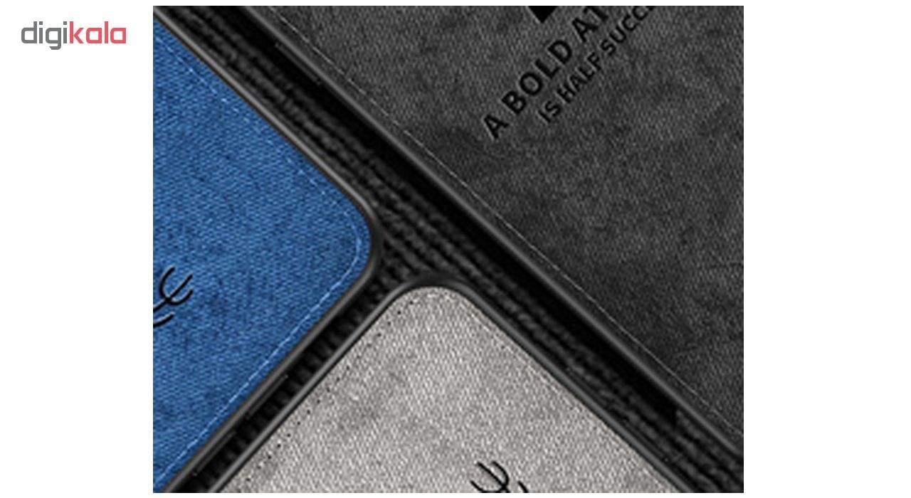 کاور مدل e20 مناسب برای گوشی موبایل سامسونگ Galaxy note 9 main 1 1