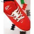 بند کفش مغناطیسی بستاک مدل اِکو E112 رنگ قهوه ای thumb 4