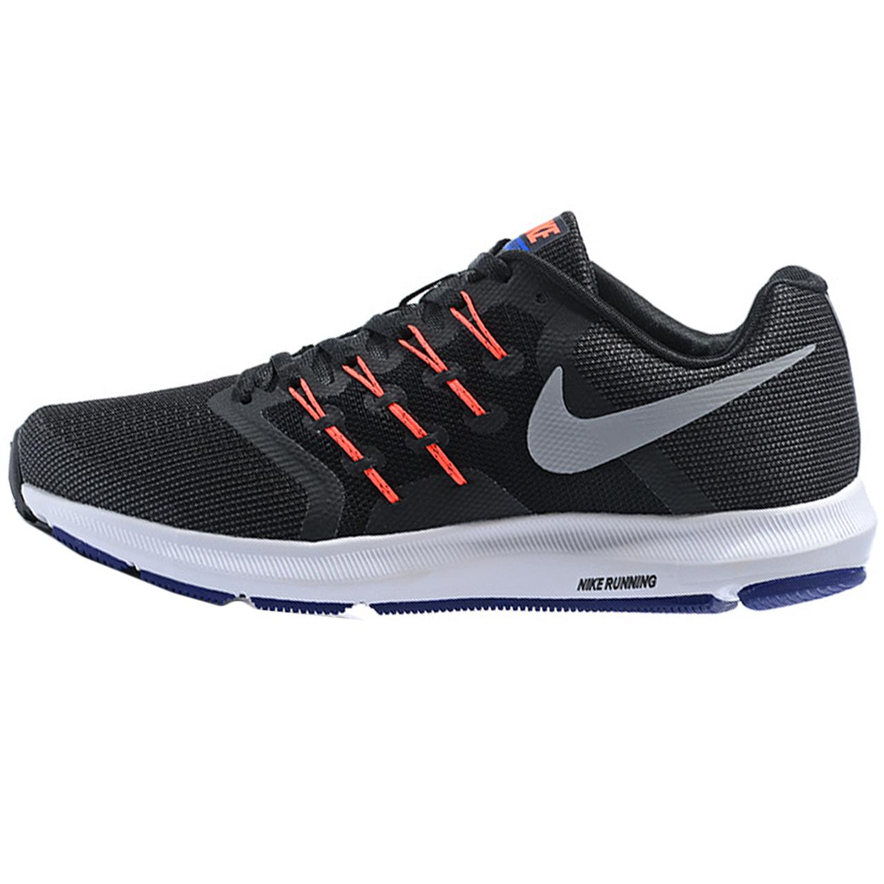 کفش مخصوص دویدن و پیاده روی مردانه نایکی مدل Run Swift