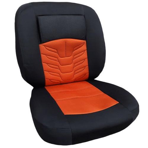روکش صندلی خودرو کد SA23 مناسب برای پراید 131