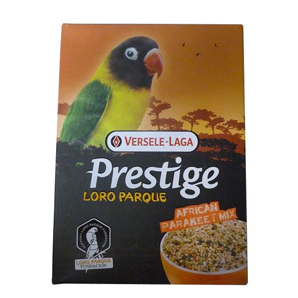 غذا خشک پرنده ورسلاگا مدل 01 Prestige وزن 1 کیلوگرم