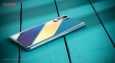 گوشی موبایل هوآوی مدل P30 Pro VOG-L29 دو سیم کارت ظرفیت 256 گیگابایت thumb 10
