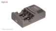 شارژر باتری بیستون مدل BST Pro کد C819W thumb 3
