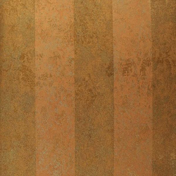 کاغذ دیواری ماربورگ کد 50625
