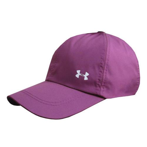 کلاه کپ مردانه مدل SJ کد 122 رنگ بنفش
