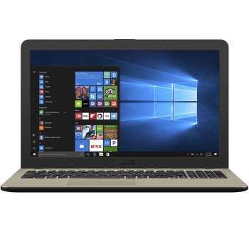 لپ تاپ 15 اینچی ایسوس مدل VivoBook X540NA - M