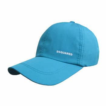 کلاه کپ مردانه مدل SJ کد 124 رنگ سبز