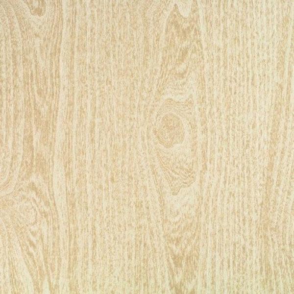 کاغذ دیواری ماربورگ کد 50822