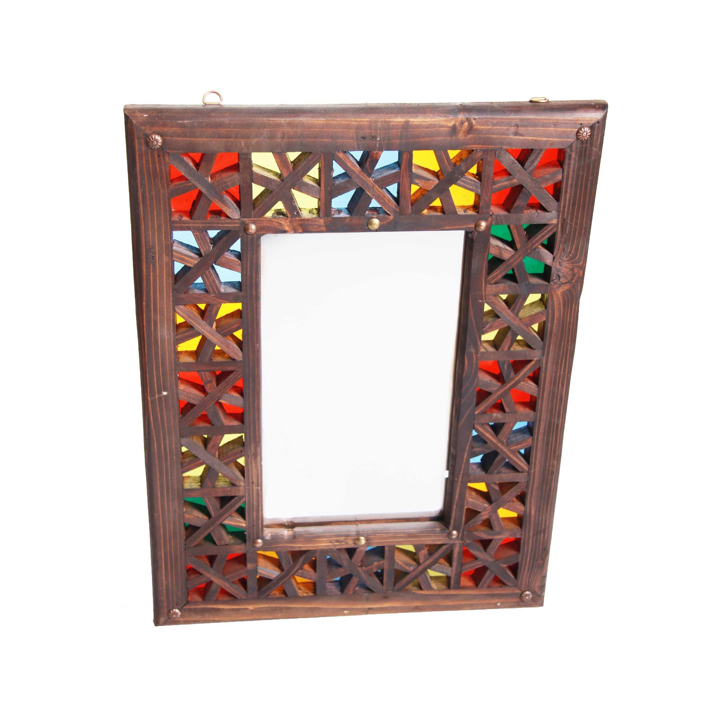 آینه مدل 503