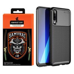 کاور سامورایی مدل AF-019 مناسب برای گوشی موبایل سامسونگ Galaxy A50